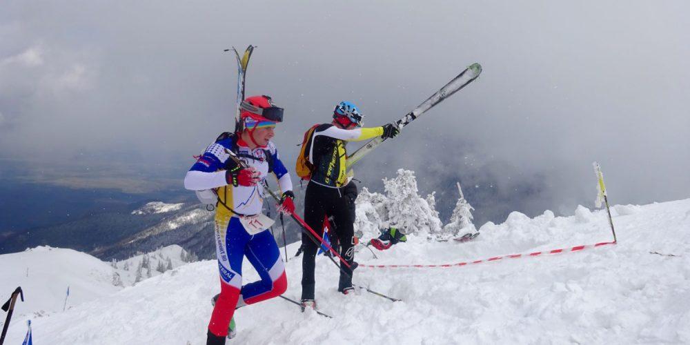 Fagaras-Suru-Challenge-schi-alpinism