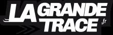 grande trace masters