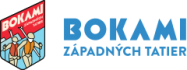 logo-bokami-napis